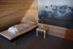 Schlafzimmer Haus Salen