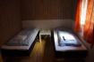 Schlafzimmer Haus Bua