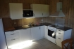 große Wohnküche Haus Stabburet