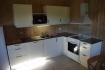 Küche Haus Stabburet