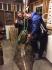 210cm Heilbutt Gardsoya Ronny Hampel