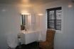 Vega Kyst Ferienhaus 2: Badezimmer