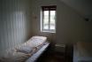 Vega Kyst Ferienhaus 2: Schlafzimmer