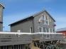 Vega Opplevelsesferie Seahouse-Appartement: im OG