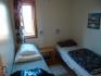 Vega Opplevelsesferie Ferienappartement OG: Schlafzimmer