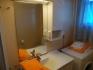 Vega Opplevelsesferie Ferienappartement 1: Waschmaschine vorhanden