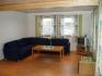 Vega Opplevelsesferie Ferienappartement EG: Wohnzimmer