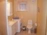 Vega Opplevelsesferie Ferienappartement EG: WC