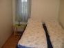 Vega Opplevelsesferie Ferienappartement EG: Schlafzimmer