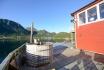 senja-havfiskesenter-2016-8166