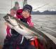 DSC05531_Havsfiskeguiden