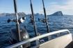 DSC05535_Havsfiskeguiden