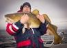 DSC05585_Havsfiskeguiden