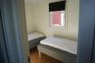 Vengsoy Schlafzimmer