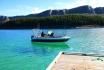 Vevelstad 19 Fuss Boote