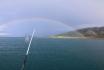 Vevelstad Regenbogen