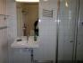 Vevelstad Rorbu 1: Badezimmer