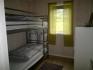 Vevelstad Rorbu 1: Schlafzimmer