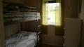 Vevelstad Rorbu 2: Schlafzimmer