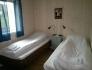 4-schlafzimmer Vevelstad Rorbuer