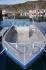 Angelboote Vik Brygge