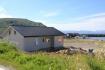 Visit Årviksand Ferienhaus Nr. 1: Norwegentraum für Angler