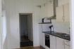 Visit Årviksand Ferienhaus Nr. 1: Küche