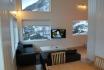 Visit Årviksand Ferienhaus Nr. 2: was für ein herrlicher Ausblick