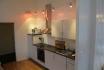 Visit Årviksand Ferienhaus Nr. 2: Küche