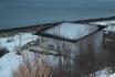 Visit Årviksand Ferienhaus Nr. 2: Lage direkt am Meer