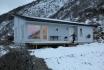 Visit Årviksand Ferienhaus Nr. 2: herrlicher Blick