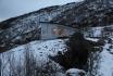 Visit Årviksand Ferienhaus Nr. 2: tolles Ferienhaus für Angelreise Norwegen