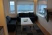 Visit Årviksand Ferienhaus Nr. 2: direkt am Meer mit Blick