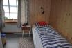 Schlafzimmer in Vollen