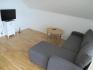 Ylvingen Ferienhaus 1: Couch