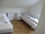 Ylvingen Ferienhaus 1: Schlafzimmer