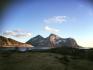 Ytre Skotsfjord