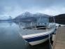Ytre Skotsfjord Boot
