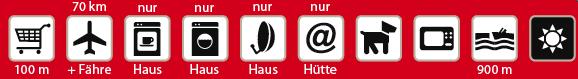arviksand_symbol