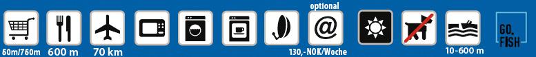hillestad_symbole