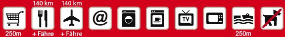 loppa_haugen_symbole