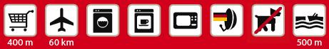 malangen_symbole
