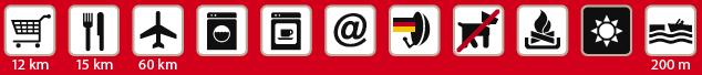 skjaerstad_symbole