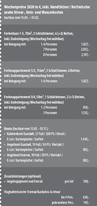 soerheim