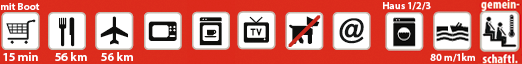 storekorsnes_symbole
