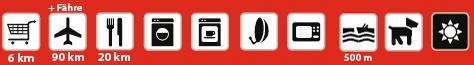 buroysund_symbole