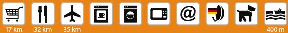 eidshaug_symbole