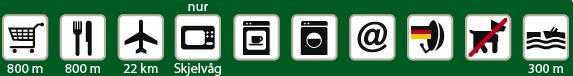 einset_symbole