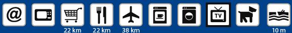 fagervika_symbole