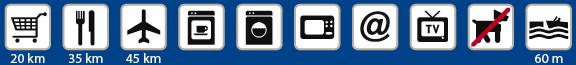helgeland_symbole